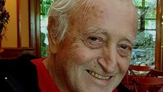 Πέθανε ο στιχουργός και ραδιοφωνικός παραγωγός Κώστας Κωτούλας