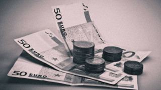ΑΑΔΕ: «Κούρεμα» 60% σε πρόστιμα αν εξοφληθούν εντός 30 ημερών