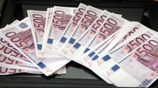 Στα 3,26 δισ. ευρώ τα ληξιπρόθεσμα χρέη του Δημοσίου στους ιδιώτες
