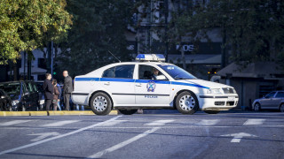 Κατηγορίες σε βαθμό κακουργήματος ασκήθηκαν στους αντιεξουσιαστές για την επίθεση στον Εύελπι