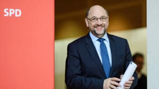 Γερμανία: Γρίφος ο ρόλος του Σουλτς στην κυβέρνηση μεγάλου συνασπισμού