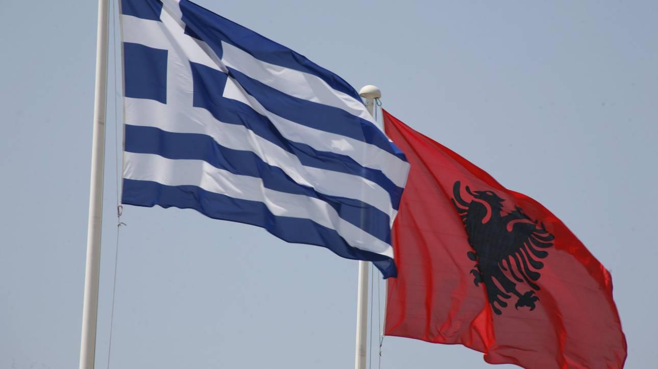Τι είναι το «Τσάμικο ζήτημα» που αποτελεί «αγκάθι» στις σχέσεις Αθήνας-Τιράνων