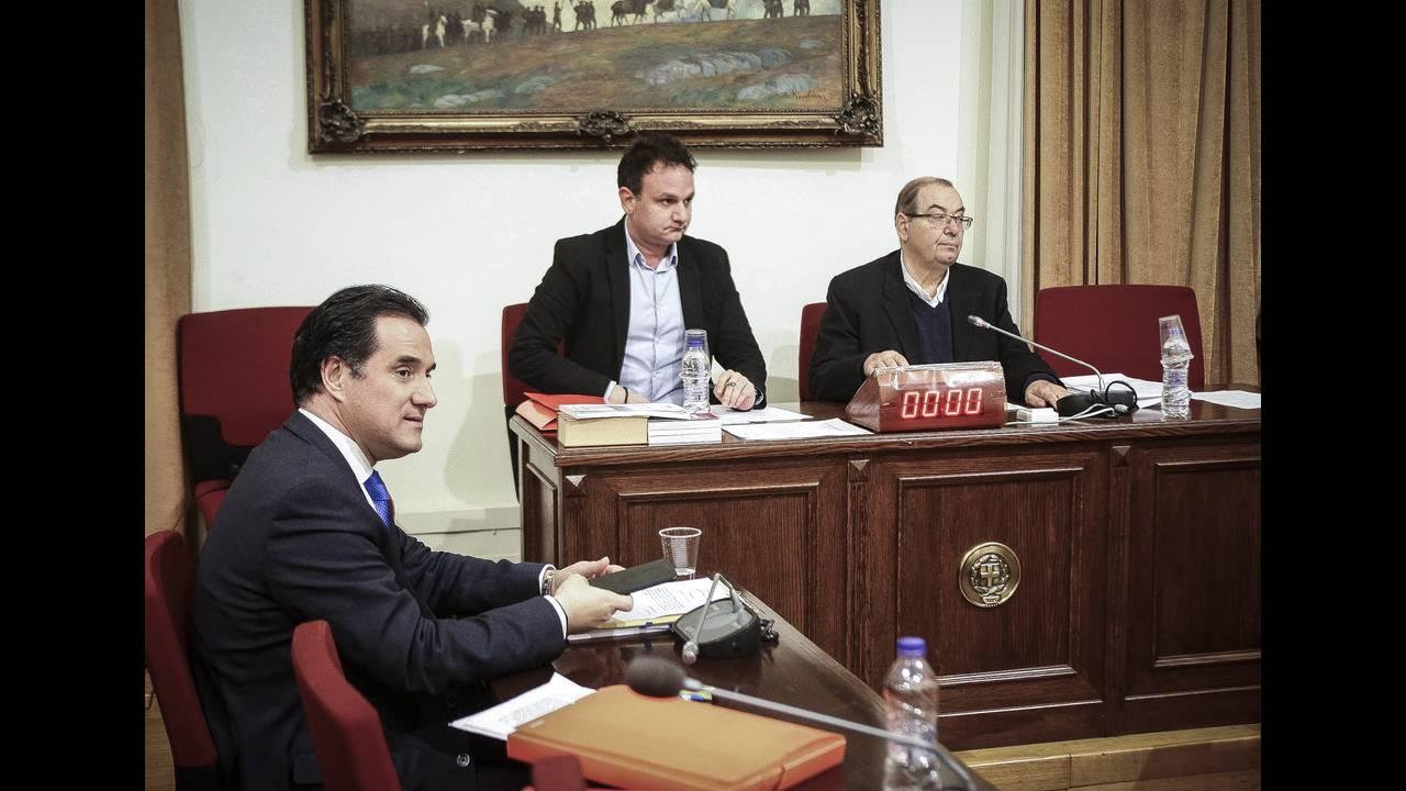 https://cdn.cnngreece.gr/media/news/2018/02/06/116519/photos/snapshot/4364457.jpg