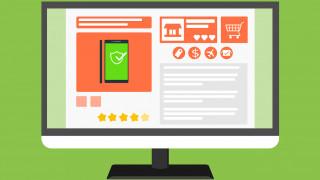 Παγκόσμια Ημέρα Ασφαλούς Πλοήγησης στο Διαδίκτυο: Οδηγίες για ασφαλείς αγορές online