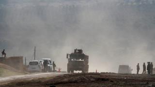 Συρία: Δεκάδες νεκροί σε αεροπορικές επιδρομές - Ο ΟΗΕ εξετάζει πιθανή χρήση χημικών