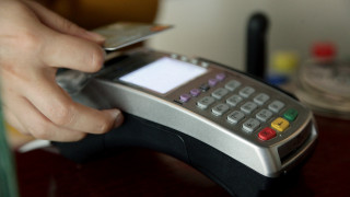Δυνατότητα έκδοσης και πληρωμής παραβόλων μέσω POS