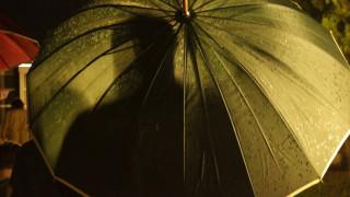 Βροχές και καταιγίδες την Τετάρτη