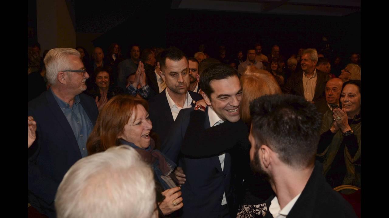 https://cdn.cnngreece.gr/media/news/2018/02/06/116601/photos/snapshot/4364999.jpg