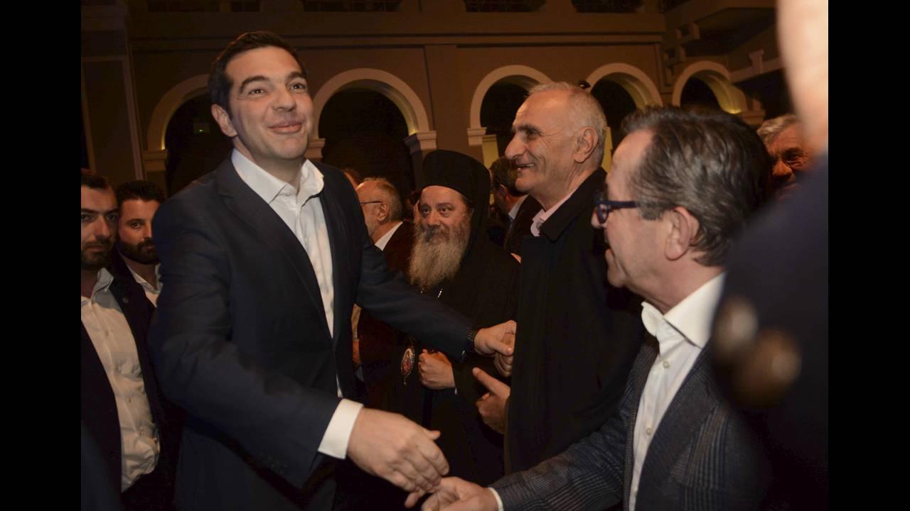 https://cdn.cnngreece.gr/media/news/2018/02/06/116601/photos/snapshot/4365002.jpg