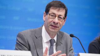 Όμπσφελντ: Τα θεμελιώδη στοιχεία της παγκόσμιας οικονομίας είναι ισχυρά