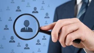 Αυστηρά πρόστιμα σε επιχειρήσεις που δεν δηλώνουν τους πραγματικούς τους ιδιοκτήτες