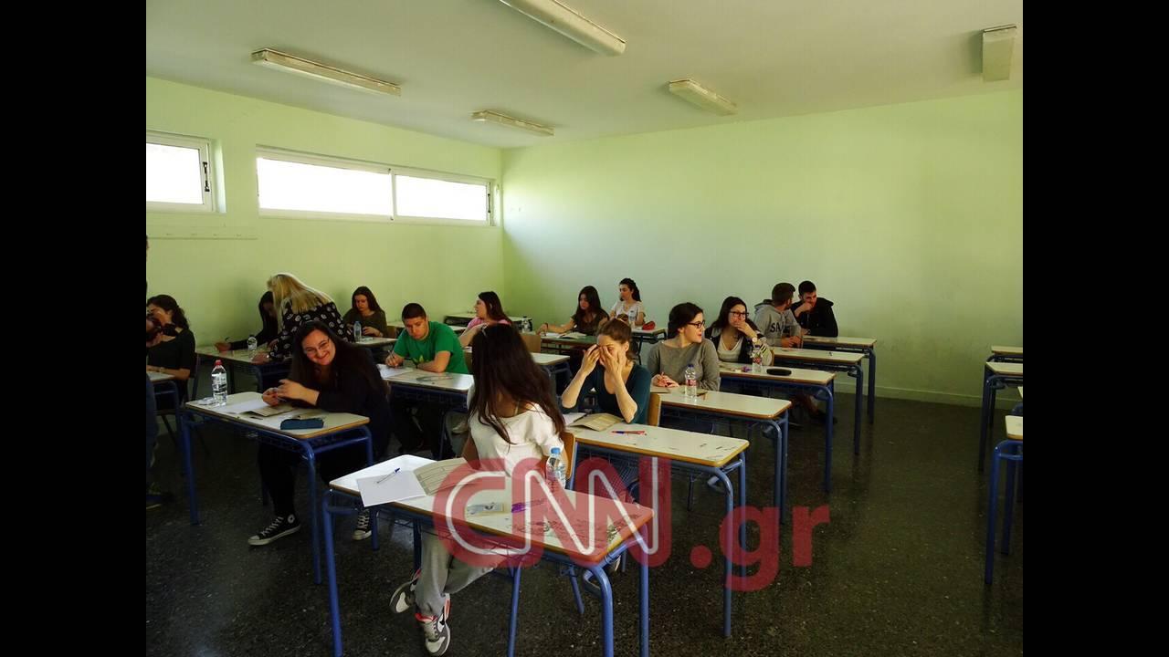 https://cdn.cnngreece.gr/media/news/2018/02/07/116633/photos/snapshot/final_1.jpg
