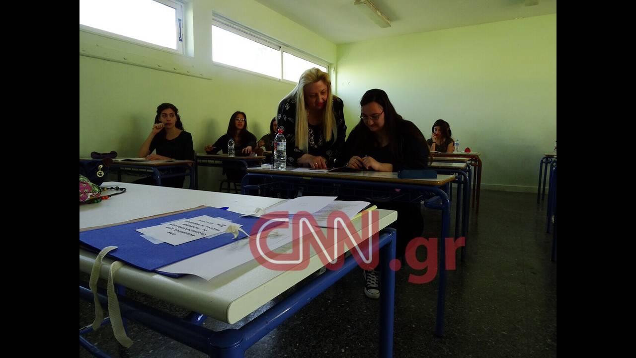 https://cdn.cnngreece.gr/media/news/2018/02/07/116633/photos/snapshot/final_2.jpg