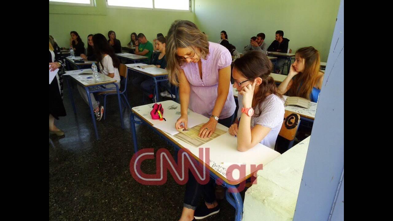 https://cdn.cnngreece.gr/media/news/2018/02/07/116633/photos/snapshot/final_3.jpg