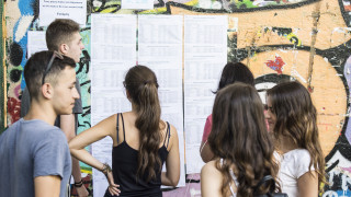 Πανελλαδικές εξετάσεις: Άγνωστος ο αριθμός των εισακτέων