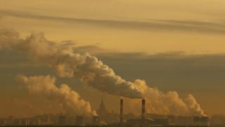 Νέα ευρωπαϊκή οδηγία για μείωση εκπομπών CO2