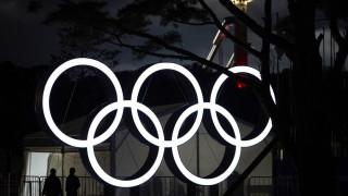 Χειμερινοί Ολυμπιακοί Αγώνες 2018: Αναταραχή στις αγορές λόγω...τηγανητού κοτόπουλου