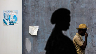 Γουινέα: Επεισόδια μετά τις εκλογές στοίχισαν τη ζωή πέντε βρεφών