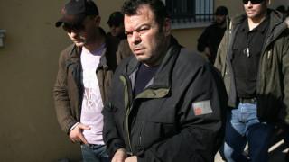 Βίντεο ντοκουμέντο από τη δολοφονία Στεφανάκου
