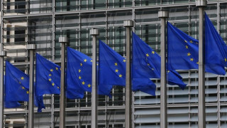Ανάπτυξη 2,5% προβλέπει η Κομισιόν για την Ελλάδα το 2018