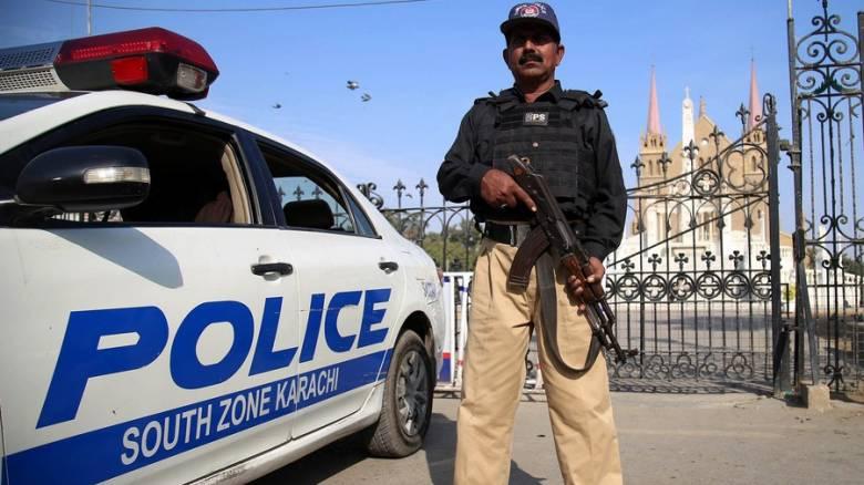 Πακιστάν: Βαρύτατες ποινές σε 31 άτομα για το μέχρι θανάτου λιντσάρισμα ενός φοιτητή