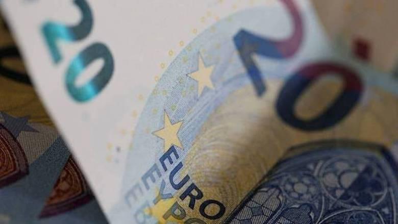 Στα 5,5 δισ. ευρώ η αξία των εξαγορών και συγχωνεύσεων το 2017