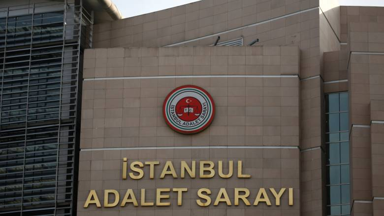 Τουρκία: Ισόβια κάθειρξη σε 64 στρατιωτικούς για ανάμειξη στην απόπειρα πραξικοπήματος του 2016