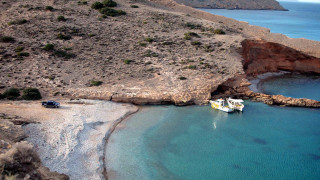 Le Figaro για Ελλάδα: Ο τουρισμός των τεσσάρων εποχών ενισχύει το αναπτυξιακό θαύμα