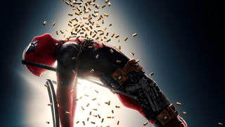 Deadpool 2: με νέο trailer και αέρα στρίπερ στις οθόνες τον Μάιο
