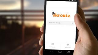 Στους ιδρυτές του το 100% του Skroutz.gr έναντι 10 εκατ. ευρώ