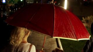 Καιρός: Τοπικές βροχές και σποραδικές καταιγίδες την Πέμπτη