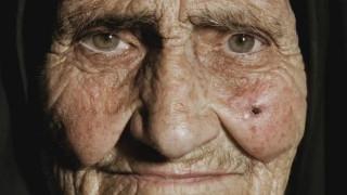 Η Σαρδηνία της μακροζωίας: Το μυστικό επιτυχίας των αιωνόβιων κατοίκων