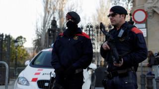 Ισπανία: Κρατούμενος το έσκασε από νοσοκομείο με τη βοήθεια 20 ανθρώπων