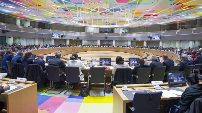 Ενημέρωση EuroWorking Group για προαπαιτούμενα και ληξιπρόθεσμα
