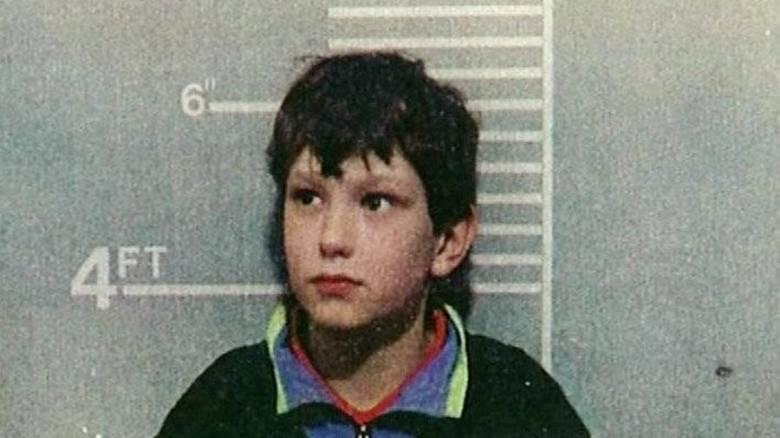 Επιστρέφει στη φυλακή το «παιδί-δολοφόνος» της Λίβερπουλ