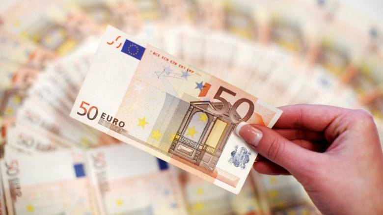 Στον εξωδικαστικό μηχανισμό οφειλές εμπόρων έως 20.000 ευρώ