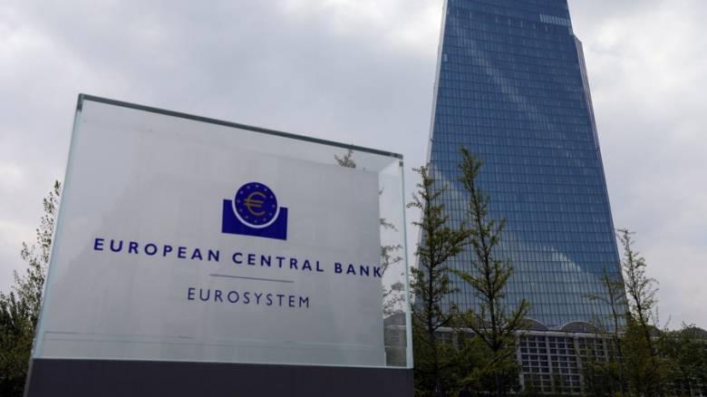 Στα 19,8 δισ. ευρώ μειώθηκε ο ELA των ελληνικών τραπεζών