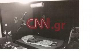 Αποκλειστικό: Φωτογραφίες από το διαμέρισμα του 29χρονου που κατηγορείται για βιασμούς ανηλίκων