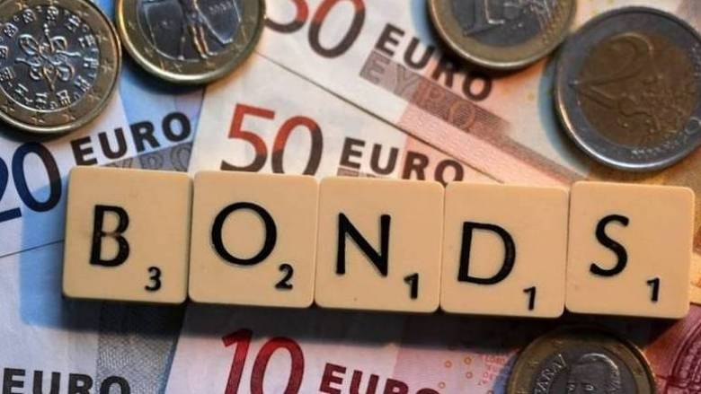 Στις αγορές η Ελλάδα εκδίδοντας επταετές ομόλογο