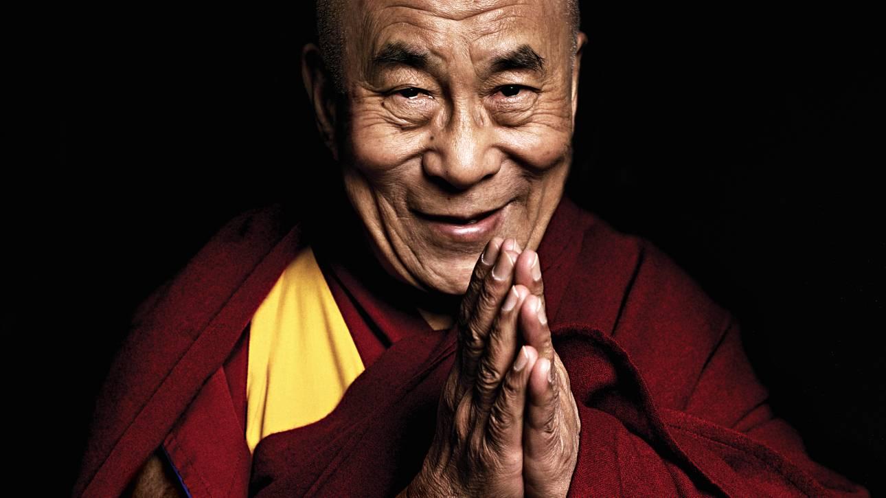 Γιατί γερμανική αυτοκινητοβιομηχανία ζητάει συγγνώμη από την Κίνα για τον Δαλάι Λάμα