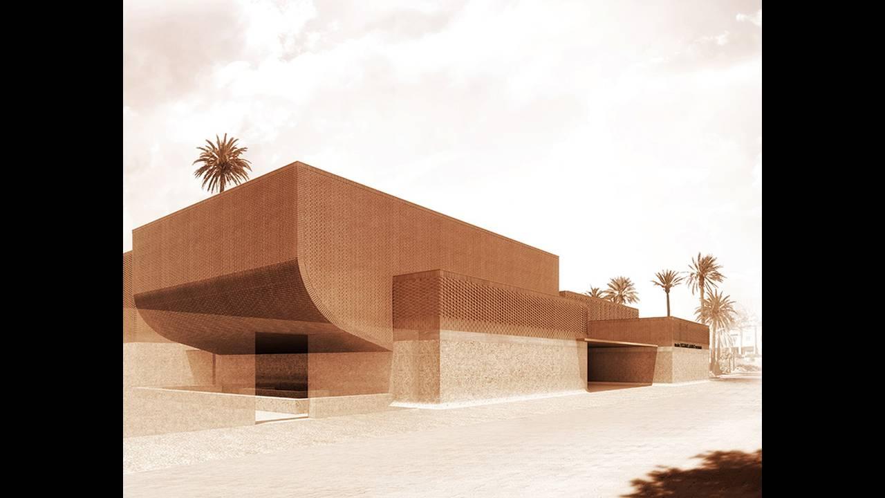 https://cdn.cnngreece.gr/media/news/2018/02/08/116844/photos/snapshot/yves-saint-laurent-museum-marrakesh-morocco-mYSLm-dtudio-KO-designboom-01.jpg