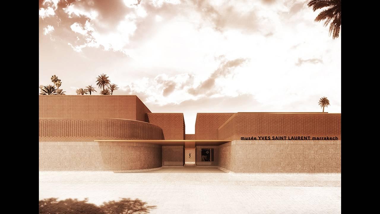 https://cdn.cnngreece.gr/media/news/2018/02/08/116844/photos/snapshot/yves-saint-laurent-museum-marrakesh-morocco-mYSLm-dtudio-KO-designboom-02.jpg