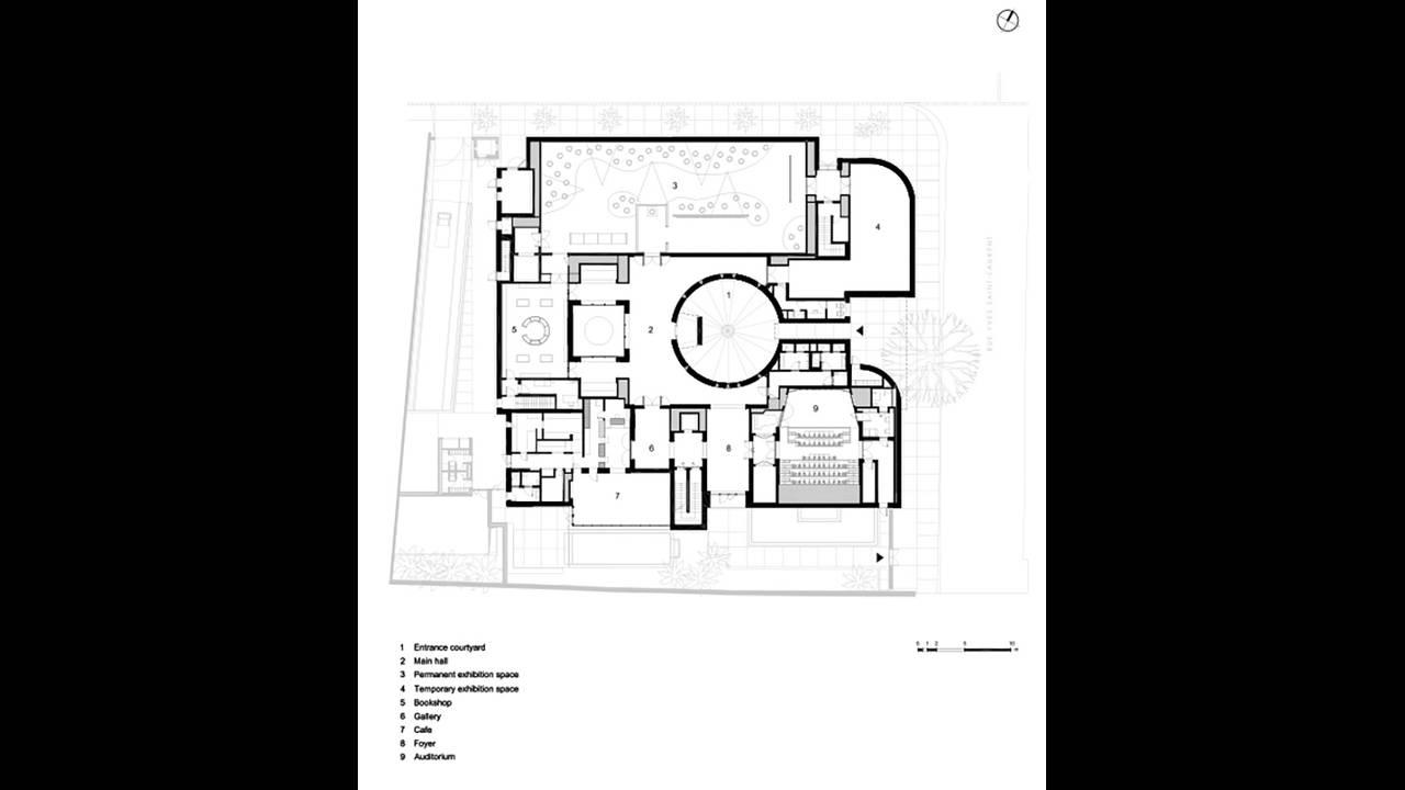 https://cdn.cnngreece.gr/media/news/2018/02/08/116844/photos/snapshot/yves-saint-laurent-museum-marrakesh-morocco-mYSLm-dtudio-KO-designboom-04.jpg