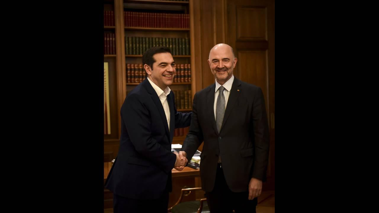 https://cdn.cnngreece.gr/media/news/2018/02/08/116870/photos/snapshot/4366810.jpg