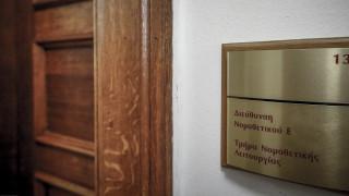 Σφοδρή πολιτική αντιπαράθεση για την υπόθεση Novartis