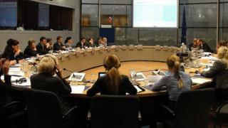 EuroWorking Group: Tρία προαπαιτούμενα παραμένουν ανοιχτά