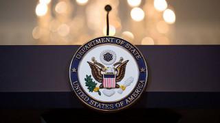 State Department για Κουφοντίνα: Οι καταδικασμένοι τρομοκράτες δεν αξίζουν άδεια