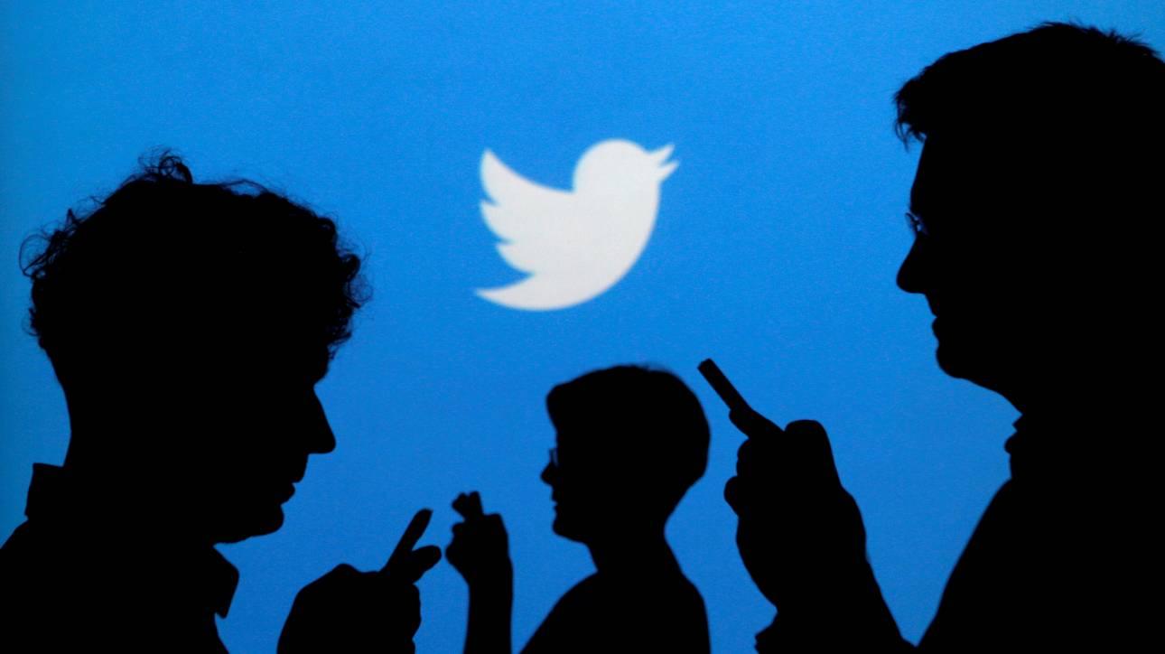 Το Twitter εμφάνισε κέρδη για πρώτη φορά στην ιστορία του