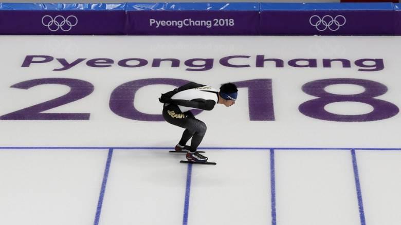 Χειμερινοί Ολυμπιακοί Αγώνες 2018: Ποιο είναι το κόστος των Αγώνων;