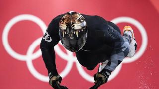 Χειμερινοί Ολυμπιακοί Αγώνες: Akwasi Frimpong, ο αθλητής που γράφει ιστορία στην Πιονγκτσάνγκ